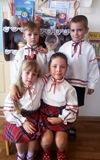 Дзень беларускай мовы