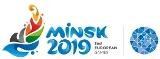 ІІ Европейские игры-2019